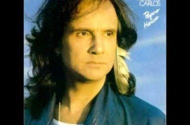 100 Músicas de Roberto Carlos Antigas – Anos 60 e 70