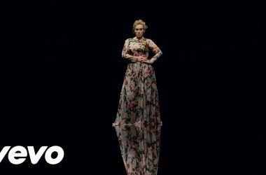 Adele : 50 Melhores Músicas