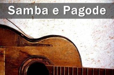 Músicas de Pagode 2018 e 2019